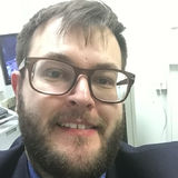 Simonlf from Kettering | Man | 35 years old | Cancer