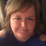 Elizabeth from Collierville   Woman   54 years old   Pisces