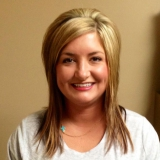 Meghan from Long Beach | Woman | 34 years old | Gemini