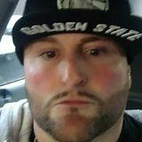 Cj from Warwick | Man | 42 years old | Aries