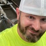 Fixin from Fall Creek | Man | 35 years old | Scorpio