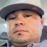 Chapo from Anaheim | Man | 39 years old | Capricorn