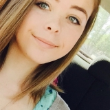 Kristen from Turlock | Woman | 24 years old | Aquarius