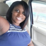 Candace from Blountstown | Woman | 36 years old | Sagittarius