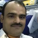 Jagdish from Vizianagaram   Man   27 years old   Sagittarius