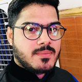 Reeyansh from Ajmer | Man | 28 years old | Libra