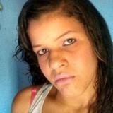 Luazinha