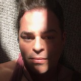 Darrenpotv8B from Beaumont | Man | 35 years old | Aries