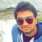 Jumjum from Pau | Man | 29 years old | Capricorn