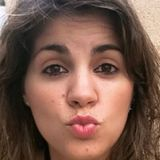 Lauc from Sabadell | Woman | 32 years old | Aquarius