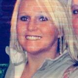 Edyth from Hastings   Woman   36 years old   Leo