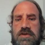 Freebirds from Daytona Beach | Man | 45 years old | Aries