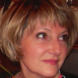 Mimi from Lyon | Woman | 50 years old | Libra