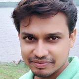 Akki from Wardha | Man | 31 years old | Sagittarius