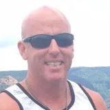 Scottyjoe from Castro Valley | Man | 49 years old | Scorpio