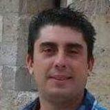 Eduardo from Ponferrada | Man | 42 years old | Cancer