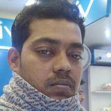 Prosenjit from Bangaon   Man   32 years old   Scorpio