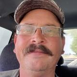 Johnrt18Ou from Sandusky | Man | 51 years old | Aquarius