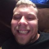 Jon from Windsor | Man | 28 years old | Aquarius