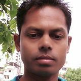 Sandip from Vyara | Man | 35 years old | Pisces