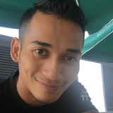 Hafiz from Petaling Jaya | Man | 28 years old | Leo