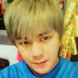 Bb from Kuala Lumpur | Man | 45 years old | Libra