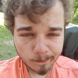 Sethyboi from Lake City   Man   20 years old   Scorpio