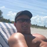 Skibo from Lake Orion | Man | 52 years old | Libra