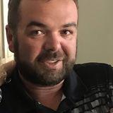 Drew from West Jordan | Man | 40 years old | Gemini