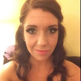 Chels from Westerville | Woman | 29 years old | Aries