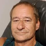 Johnny from Tauranga | Man | 60 years old | Aquarius