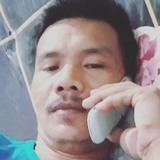 Andi from Jambi | Man | 41 years old | Aries