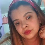 Isabel from Sevilla | Woman | 33 years old | Sagittarius