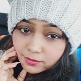 Priya from Deira | Woman | 25 years old | Libra