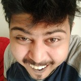 Parsha from Jorhat | Man | 26 years old | Aries