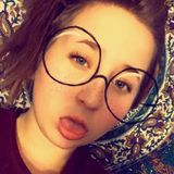 Allie from Barre | Woman | 20 years old | Sagittarius