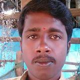 Chala from Kolar | Man | 28 years old | Taurus