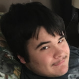 Texan from Muncie   Man   22 years old   Sagittarius