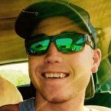 Jc from Big Pine Key | Man | 24 years old | Scorpio