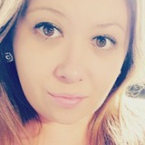 Shellzers from Pocatello | Woman | 26 years old | Leo