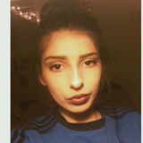 Sam from Citrus Heights | Woman | 22 years old | Gemini