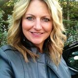 Velma from Pinckney   Woman   38 years old   Scorpio