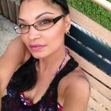 Myoceanbay from Huntsville   Woman   42 years old   Sagittarius