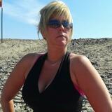 Bobbie from Biloxi | Woman | 37 years old | Capricorn