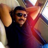 Mahirajsinh from Sanand | Man | 34 years old | Aquarius