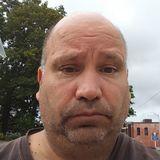 Senior Dating in Brockton, Massachusetts #6