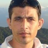 Khan from Ipoh | Man | 34 years old | Aquarius