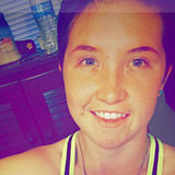 Amydawn from Morrilton   Woman   24 years old   Libra