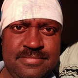 Surya from Hubli   Man   41 years old   Cancer