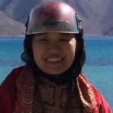 Shan from Leh | Woman | 30 years old | Pisces